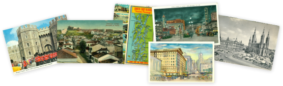 postcards_cities