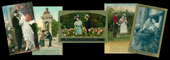 postcards_romance