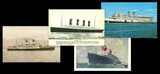 postcards_ships
